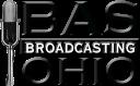 BAS Broadcasting Ohio