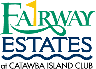Fairway Estates at Catawba Island Club