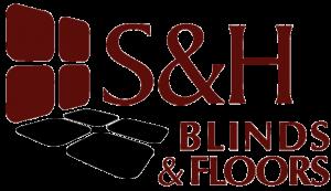 SH Blinds